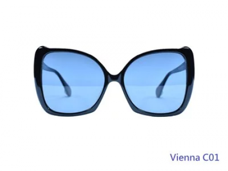 Vienna 太陽眼鏡