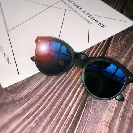 Sunshine太陽眼鏡2205A