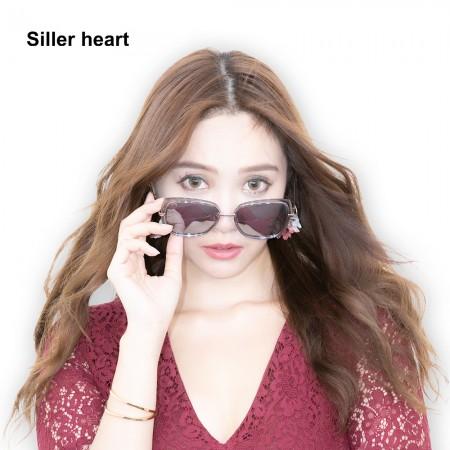 SillerHeart銀之心太陽眼鏡6157