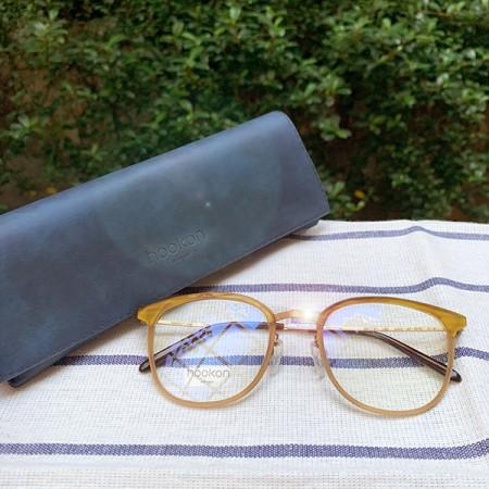 Hookon光學眼鏡(楊丞琳代言)N10