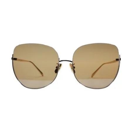 Paris 太陽眼鏡