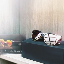 Sunshine太陽眼鏡BDJ0003