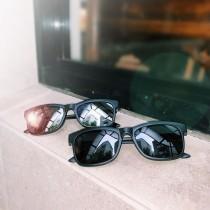 Sunshine太陽眼鏡2213A