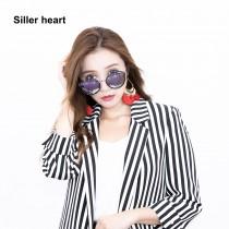 SillerHeart銀之心太陽眼鏡6146