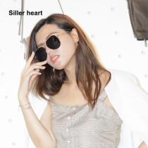 SillerHeart銀之心太陽眼鏡6148