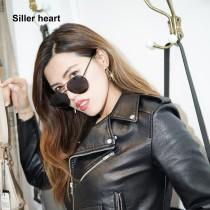 SillerHeart銀之心太陽眼鏡7028