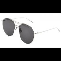 飛行員 BRAINWAVE 太陽眼鏡