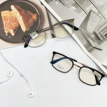 Hookon光學眼鏡(楊丞琳代言)N01