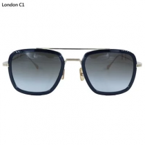 London 太陽眼鏡