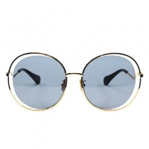 Milan 太陽眼鏡