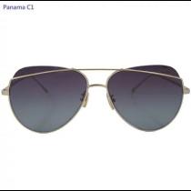 Panama 太陽眼鏡