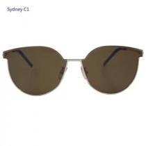 Sydney 太陽眼鏡