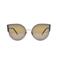 Tokyo 太陽眼鏡