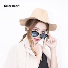 SillerHeart銀之心太陽眼鏡6122