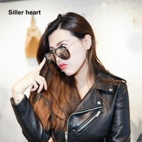 SillerHeart銀之心太陽眼鏡6136