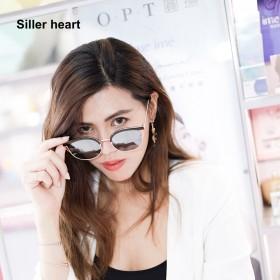 SillerHeart銀之心太陽眼鏡6139
