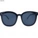Rome 太陽眼鏡
